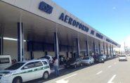 Justiça capixaba condena companhia aérea a indenizar passageiro em R$ 9 mil por atrasos em voos
