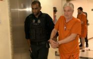 Gilmar Mendes concede habeas corpus e Gratz sai da cadeia no ES