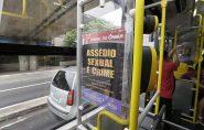 Brasil: Homem é detido após ejacular sobre passageira de ônibus