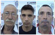 Polícia prende ex-marido e três envolvidos na morte de médica no ES