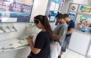 Mega-Sena pode pagar R$ 5,5 milhões nesta quarta