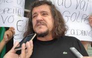 Maioria dos juízes do TRE vota pela cassação de Daniel da Açaí, mas decisão é adiada