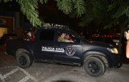 Polícia prende suspeito de assassinar médica em Vitória