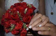 Justiça capixaba nega indenização a noivos insatisfeitos com festa de casamento