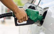 Prepare o bolso: Petrobras elevará preço da gasolina e do diesel neste sábado