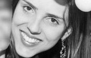 Ex-sogro de médica assassinada é preso em Fundão