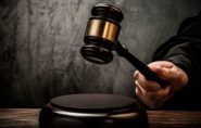 Justiça condena três pessoas por assassinato cruel em Ecoporanga