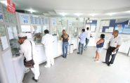 Mega-Sena pode pagar R$ 47 milhões neste sábado