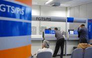 Trabalhadores nascidos em setembro podem receber o abono do PIS-Pasep