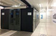 Maior computador da América Latina pode ser desligado no Brasil por falta de dinheiro