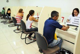 Semana vai começar com 120 vagas de emprego em Nova Venécia, Barra de São Francisco e outras cidades do ES; confira