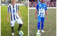 Atlético de Ecoporanga e Montanha começam a decidir Copa Norte 2017