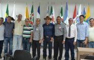 Voos para BH: numa junção de forças e parcerias, Programa Voe Minas pode se tornar realidade em Mantena