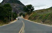 Jovem morre em mais um acidente com moto em Barra de São Francisco