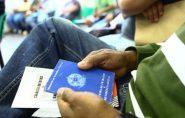 Mais de 400 vagas de emprego no ES; confira as oportunidades na sua cidade