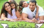 Adeus ao policial Amauri Lopes parou a cidade de Mantenópolis