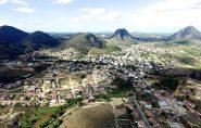 Vila Pavão entre os municípios capixabas com melhor índice de Gestão Fiscal do Estado aponta pesquisa
