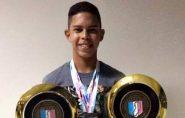 Capixaba convocado para jogar em Portugal morre durante partida de futebol