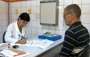 Barra de São Francisco, Ecoporanga e Nova Venécia recebem novos profissionais do programa Mais Médicos