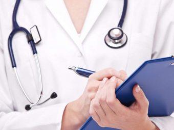 Secretaria de Saúde do ES abre vagas de emprego com salários de até R$ 9,2 mil