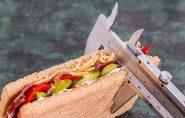 Sedu abre seleção para contratação de nutricionistas no ES