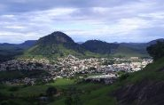 Suicídio: homem é encontrado morto na zona rural de Ecoporanga