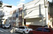 Prefeitura de Colatina faz concurso para 67 vagas com salário de até R$ 4,5 mil