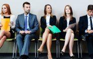 Semana começa com mais de 60 vagas de emprego. Confira as oportunidades!