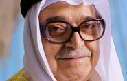 Saudita que comprou direitos dos amistosos da seleção é detido