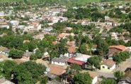 Estado confirma primeira morte por Chikungunya em Central de Minas