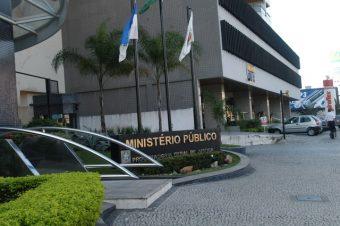 Ministério Público do Trabalho e Ministério Público Estadual abrem seleção para estagiários no ES
