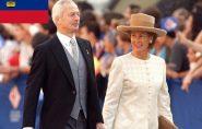 Príncipe mais rico da Europa lidera país de apenas 30 mil pessoas
