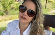 Morre advogada que se jogou de um prédio em Linhares