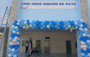 Juiz determina que prefeitura de Barra de São Francisco garanta creche em tempo integral para criança