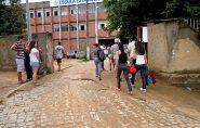 Escolas estaduais recebem quase R$ 8 milhões para melhorias