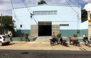 Levantamento do Tribunal de Contas aponta que médicos não cumprem escala em Barra de São Francisco