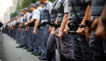 Concurso da PM e Corpo de Bombeiros vai abrir 437 vagas