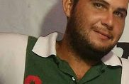 Jovem é encontrado morto na Zona Rural de Pancas