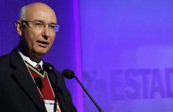 'Emprego depende de cortar direitos', diz presidente do Tribunal Superior do Trabalho