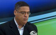 Presidente da Associação dos Militares do ES é indiciado por críticas durante greve da PM