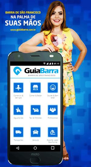 GuiaBarra