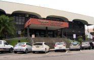 TCE-ES aponta fragilidades na gestão de políticas públicas nos 78 municípios