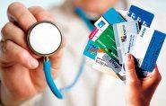 Projeto de deputado capixaba proíbe discriminação a clientes de planos de saúde em consultas