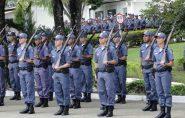Governo do ES cede 40 policiais da reserva ao judiciário após assinatura de convênio