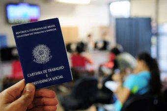 Semana começa com 74 vagas de emprego em Barra de São Francisco, Nova Venécia e região; confira