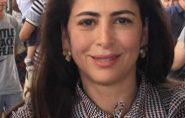 Vereadora Zilma Matos receberá homenagem na Assembleia Legislativa. Sessão da câmara será adiada