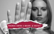 Aprovado em Barra de São Francisco Projeto de Lei que cria semana de combate à violência doméstica e familiar contra a mulher
