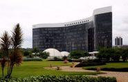 TSE: ministros ganham R$ 1 mil em sessão de 2 minutos