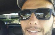 Depois de 36 anos, jovem que vive em Rondônia busca conhecer seu pai de Mantena