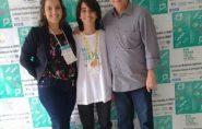 Estudante de Ecoporanga ganha medalha na Olimpíada Brasileira de Matemática